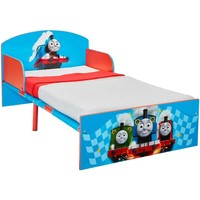 Bed Kind Thomas de Trein 143x77x59 cm
