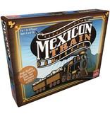 Goliath Mexican Train