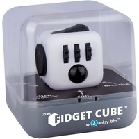 Fidget Cube Zuru dice