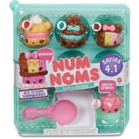 Starter Pack Num Noms Ice Cream