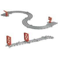 Track pack Thomas track pakket