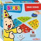Bumba Ding Dong Bumba