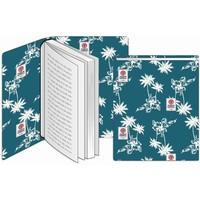 Boekenkaft rekbaar Franklin M. Girls: 22x40 cm