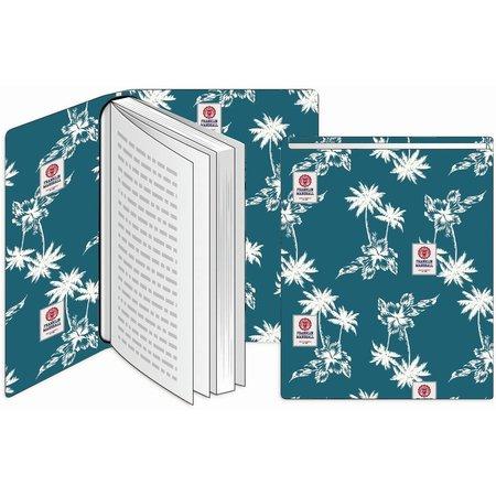 Franklin & Marshall Boekenkaft rekbaar Franklin M. Girls: 22x40 cm