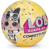 L.O.L. Confetti Pop Series 3-2