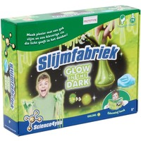 Slime Factory Science4You