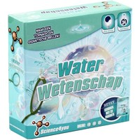 Water Science Science4You