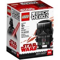 BrickHeadz Lego: Darth Vader