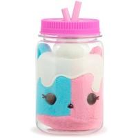 Suprise Jar Num Noms: Candie Puffs