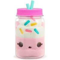 Suprise Jar Num Noms Connie Confetti