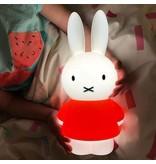 Nijntje Nachtlampje Nijntje LED 16x12x31 cm