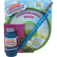 Bellenblaas mega Gazillion Giant IncrediBubble Wand