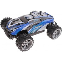 Auto RC Auldey 1:16 X-Truggy Shadow Assasin