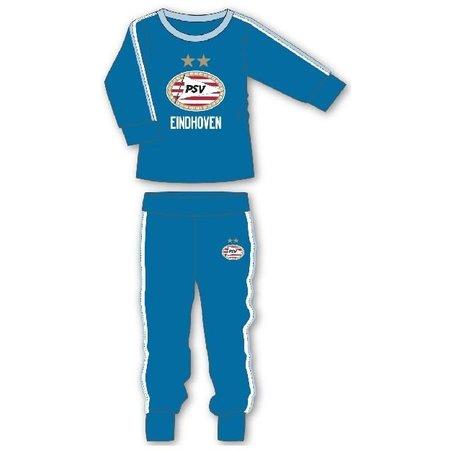 PSV Eindhoven Pyjama PSV away 2018/2019 maat 152