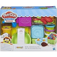 Supermarkt Play-Doh: 280 gram
