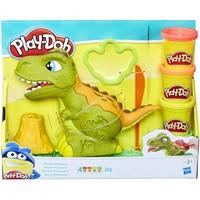 Rex de dinosaurus Play-Doh: 224 gram