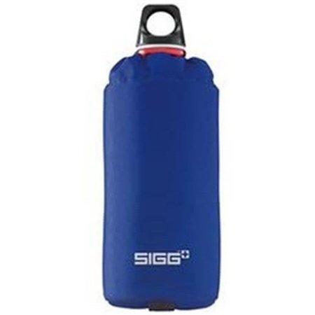 SIGG SIGG Insulated Pouch blauw 0.3l