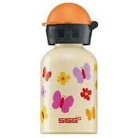 SIGG kids fles 0.3 ltr - butterfly kiss