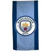 Badlaken Manchester City