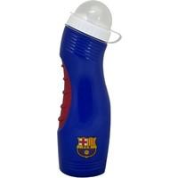 Bidon barcelona blauw/rood 750 ml