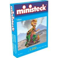 T-Rex Ministeck 1200-delig