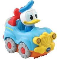 Toet toet auto Vtech: Donald Duck 12+ mnd