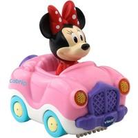 Toet toet auto Vtech: Minnie Mouse 12+ mnd