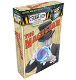 Identity Games Escape Room The Game expansion - Magician