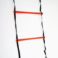 Trainingsladder Gorilla: 9 meter