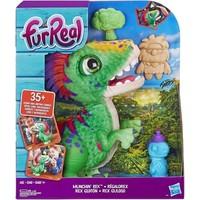 Dinosaurus FurReal