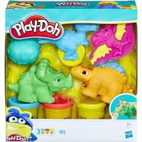 Dino tools Play-Doh: 168 gram