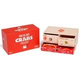 Youve Got Crabs