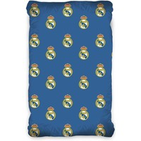 Hoeslaken real madrid