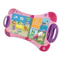 MagiBook bundel Vtech: 2+ jr