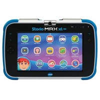 Storio Max XL 2.0 Vtech: blauw 3+ jr