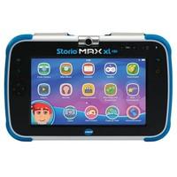 Storio Max XL 2.0 Paw Patrol Vtech: blauw 3+ jr