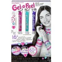 Accessoireset Gel-a-Peel: Gem