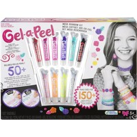Mega Rainbow set Gel-a-Peel