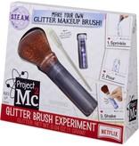Project Mc2 Experiment Project Mc2 Glitter Brush