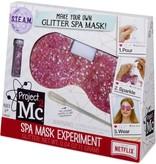 Project Mc2 Experiment Project Mc2 Spa Mask