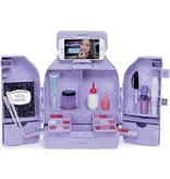 Project Mc2 Ultimate Makeover Bag Project Mc2