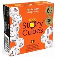 Rory`s Story Cubes Original