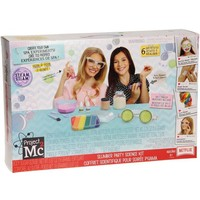 Science Kit Project Mc2: Slumber Party