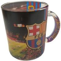Mok barcelona stadion: 326 ml