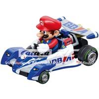 Auto RC Carrera Mario Kart Special - Mario