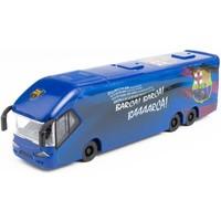 Bus barcelona 15 cm