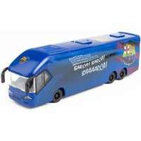 Bus barcelona 20 cm