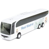 Bus real madrid 15 cm