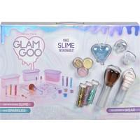 Mega pack Glam Goo