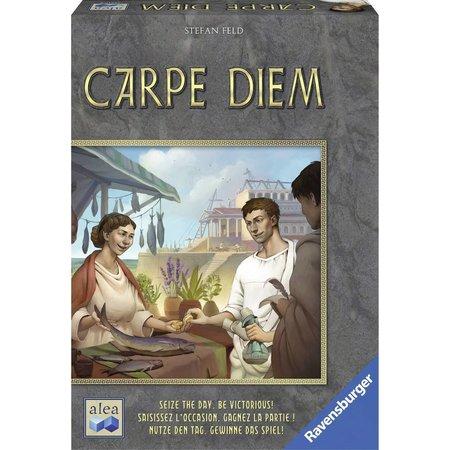 Ravensburger Carpe Diem
